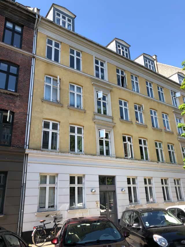 gul_facade