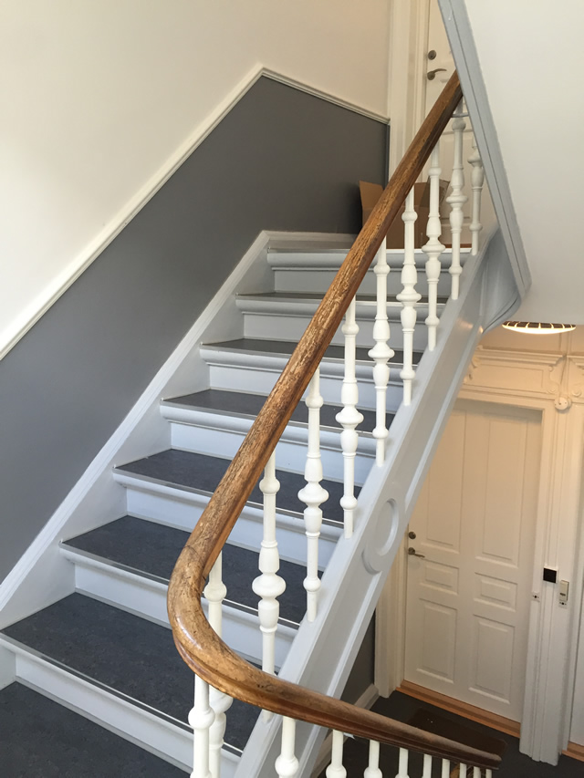 trappe_og_dør_2
