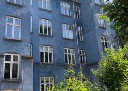 blå_facade