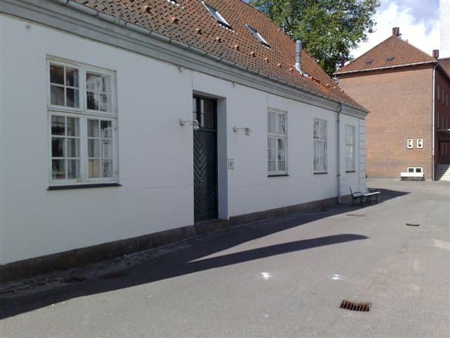 hvidt_hus