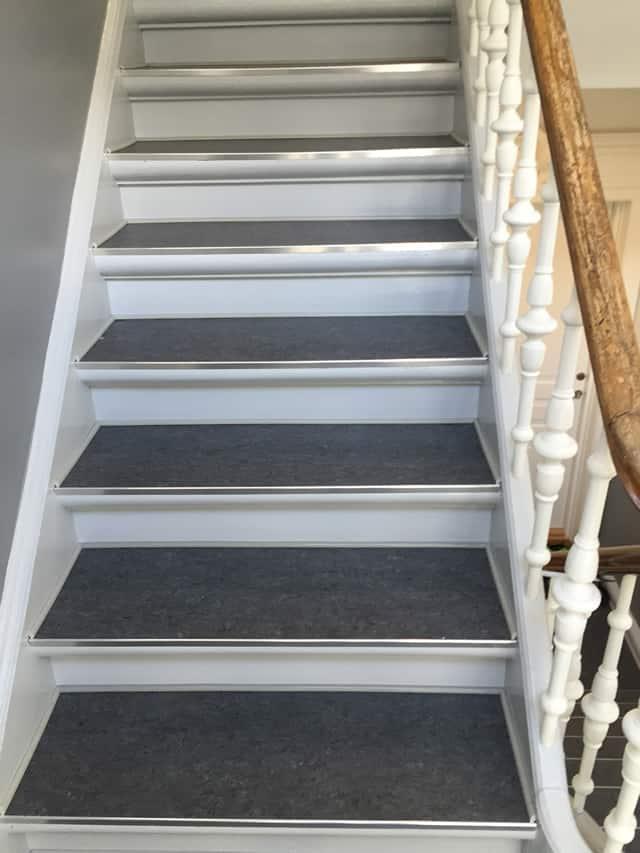 trappe_i_opgang
