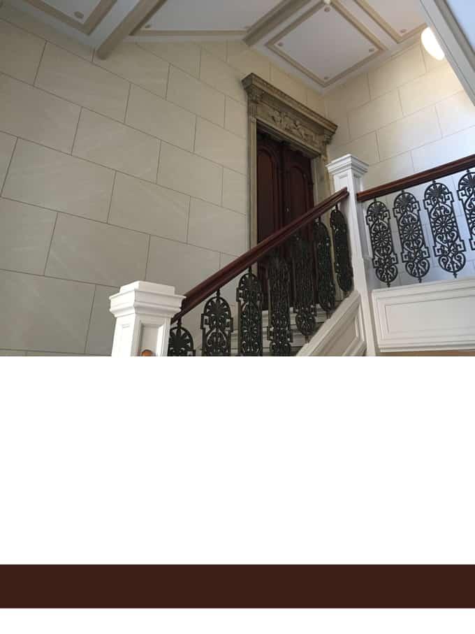 trappeopgang_med_klinker_2