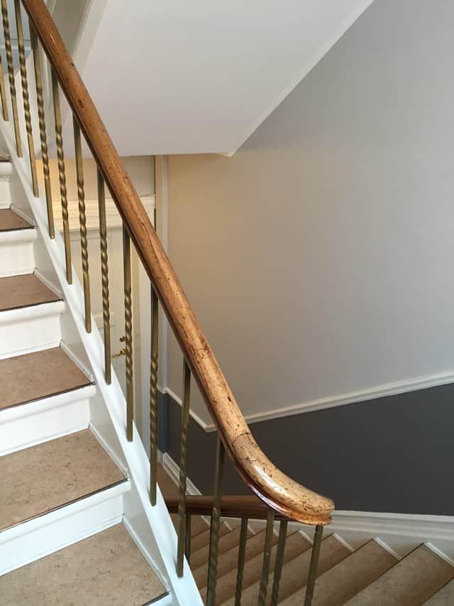 trappe_og_gelænder_15