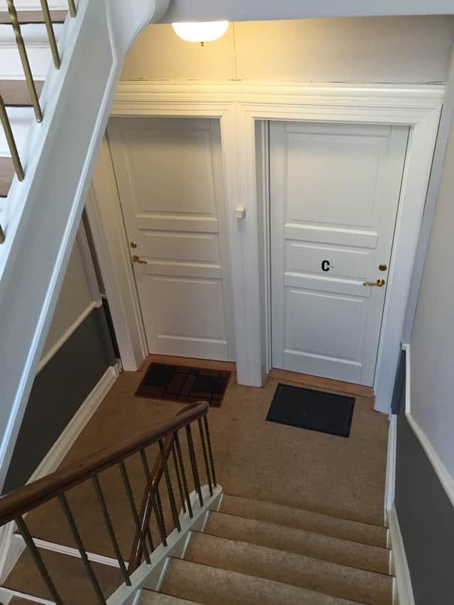 trappe_og_døre_og_gelænder_14