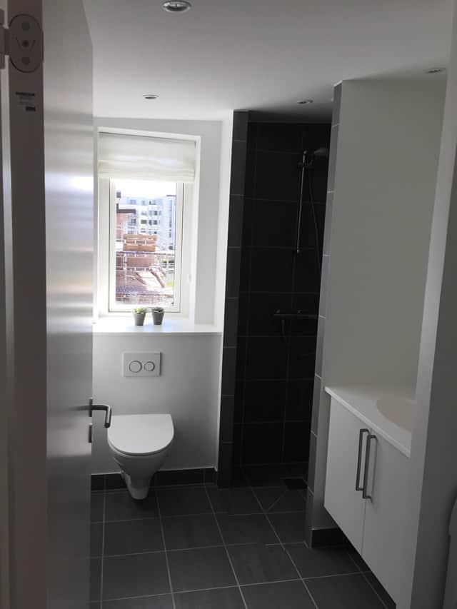 nyt_badeværelse_i_lejlighed
