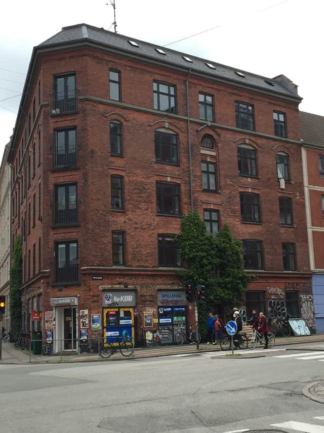 Ægirsgade_Mimersgade_3