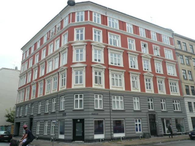 Dybbølsgade_51_1