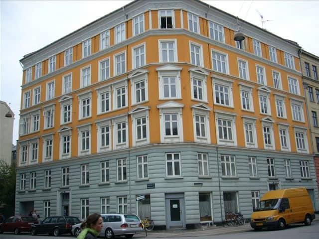 Dybbølsgade_51_1_før