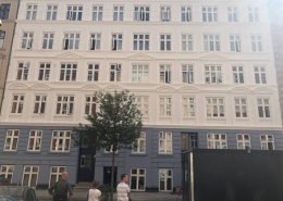 Lipkesgade_2
