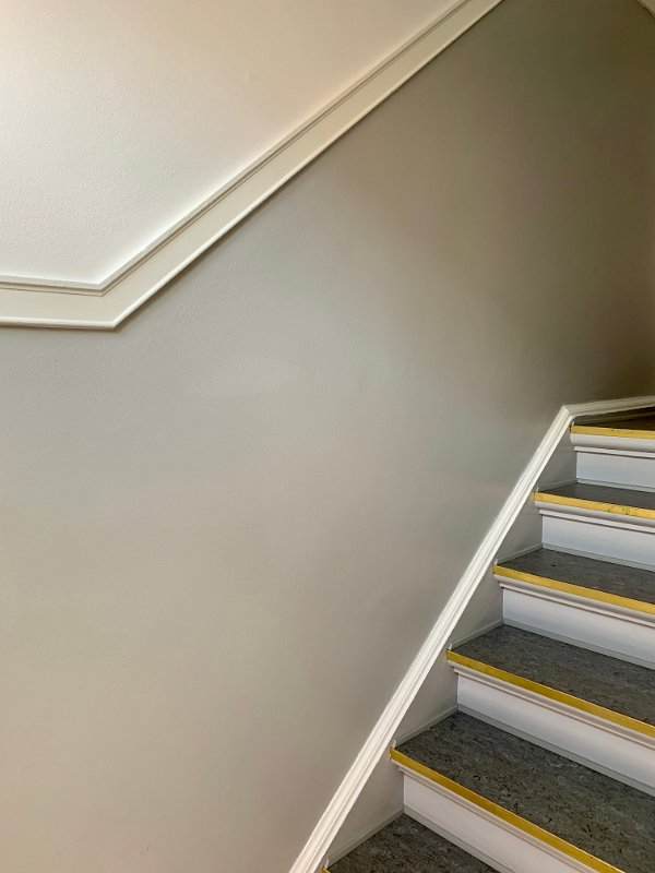 grå_trappe_2