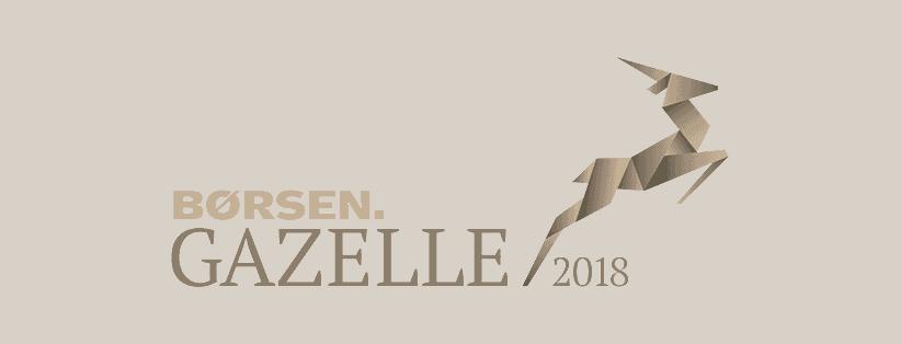 Boersen_Gazelle_2018_logo