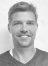 Carsten_Lyngby_Pedersen