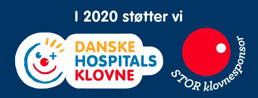 Danske_Hospitals_Klovne_2020