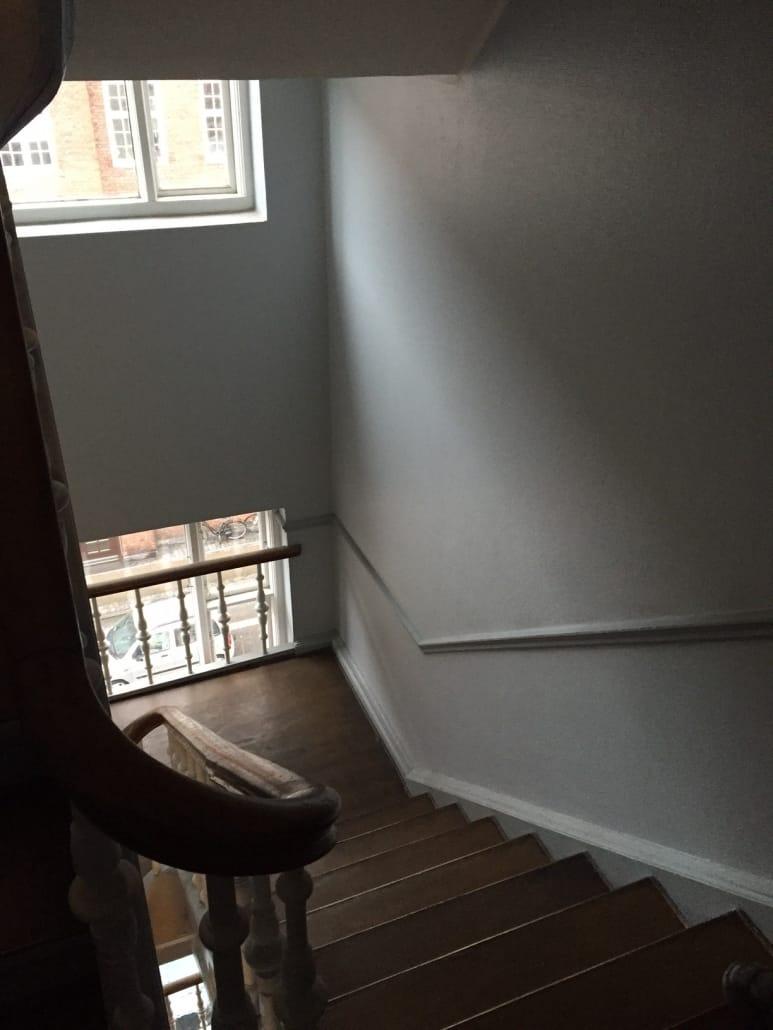 trappe_og_vinduer