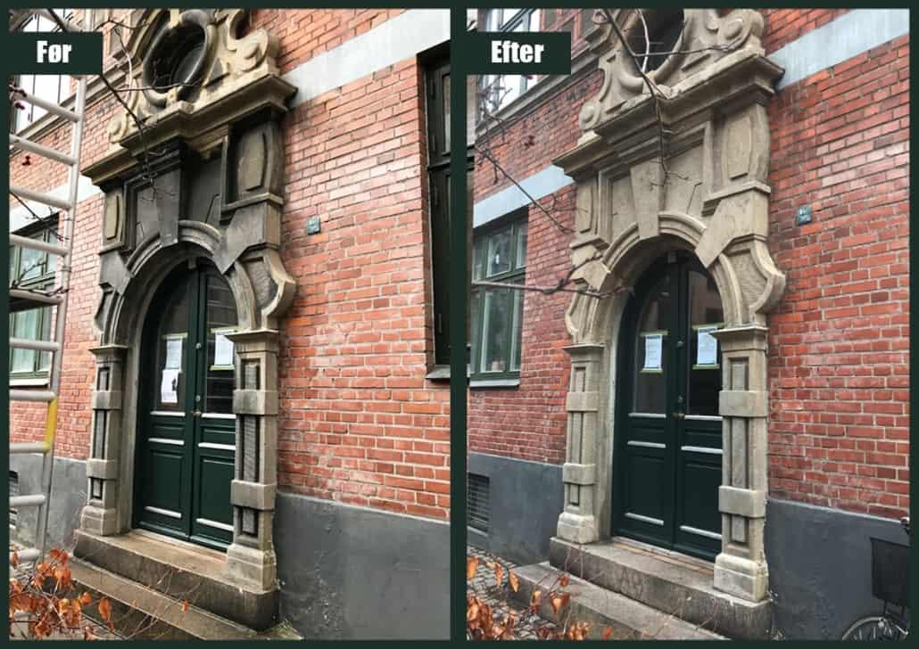 Søllerødgade_renovering_før_efter