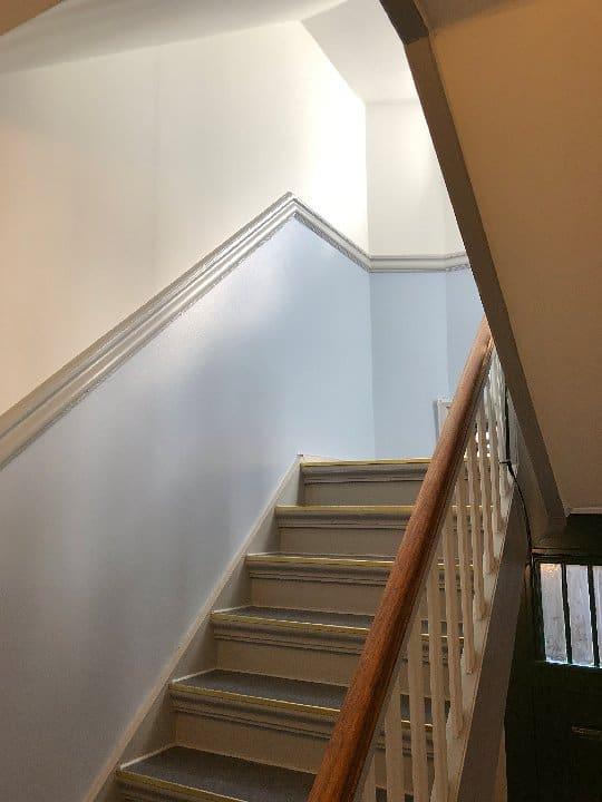 opgang_med_trappe