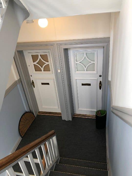 trappeopgang_i_københavn_3