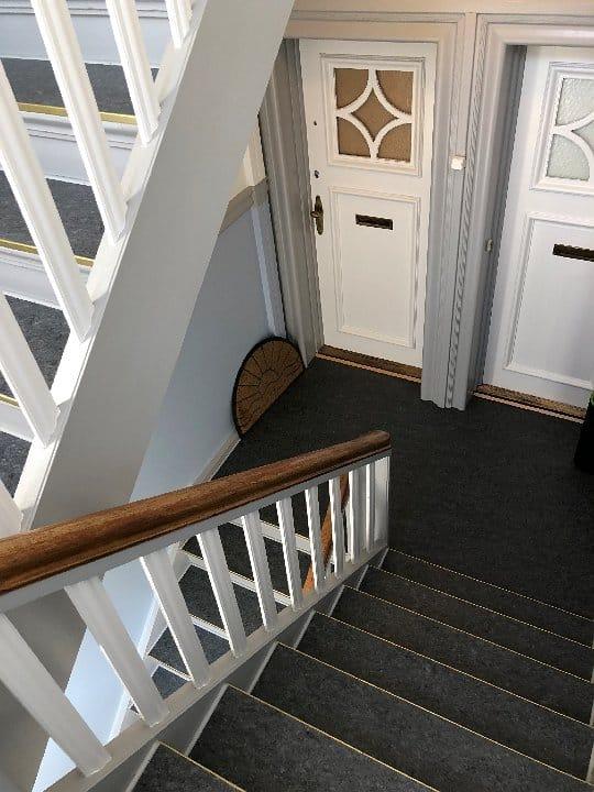 trappeopgang_i_københavn_2