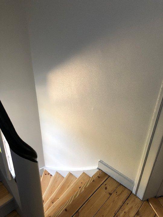 trappe_lavet_i_træ
