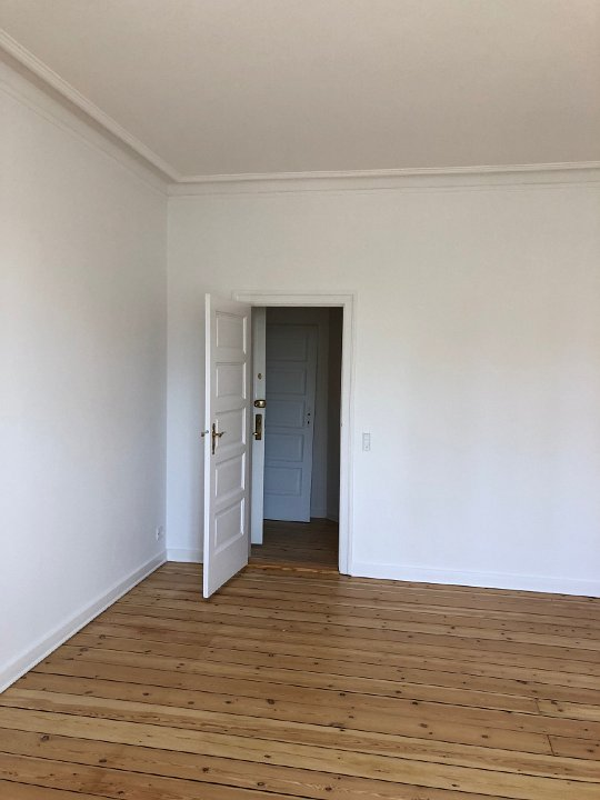 dalgas_boulevard_værelse