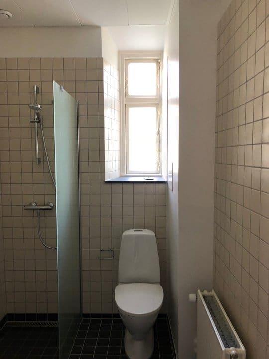 dalgas_boulevard_toilet_og_bad