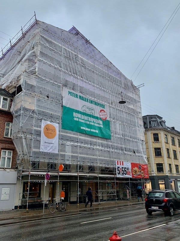 stillads_i_københavn_3