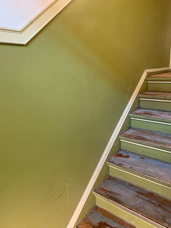 grøn_gammel_trappe