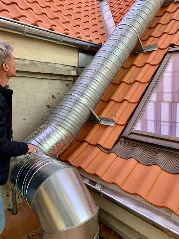 ventilationssystem_på_tag