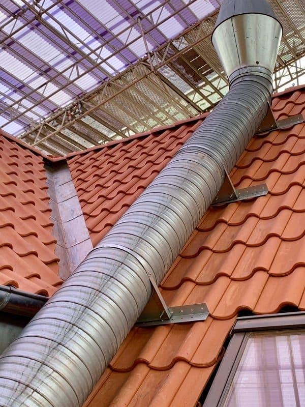 ventilationssystem_på_tag_2
