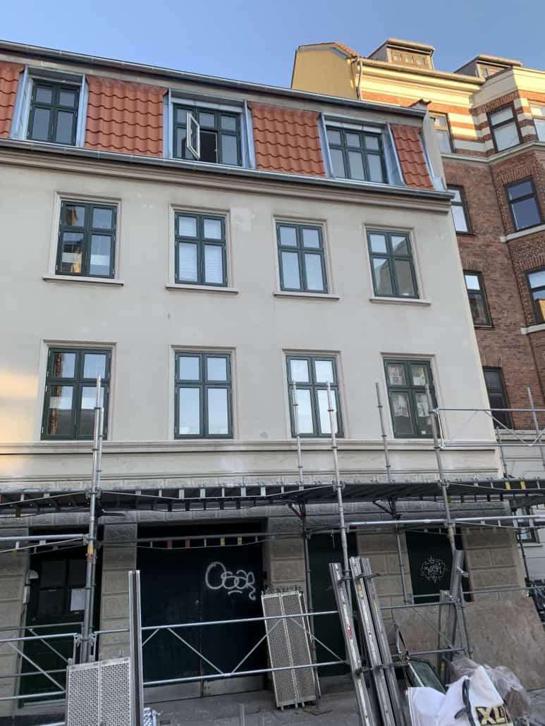 renovering_af_facade_3