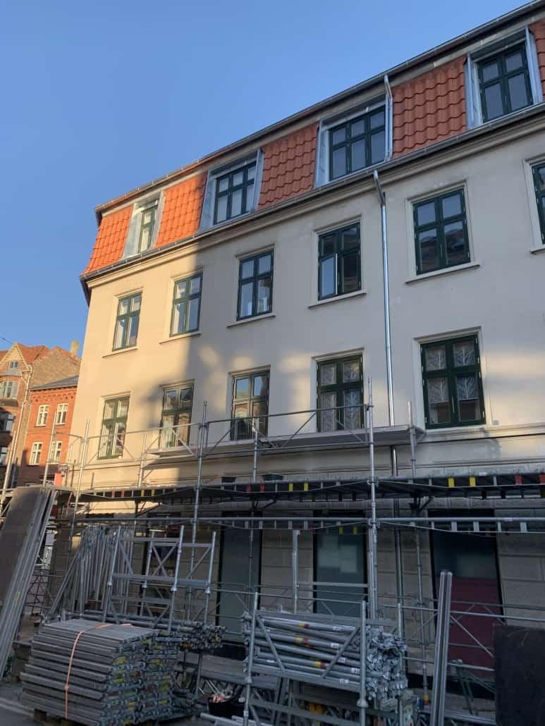 renovering_af_facade_2