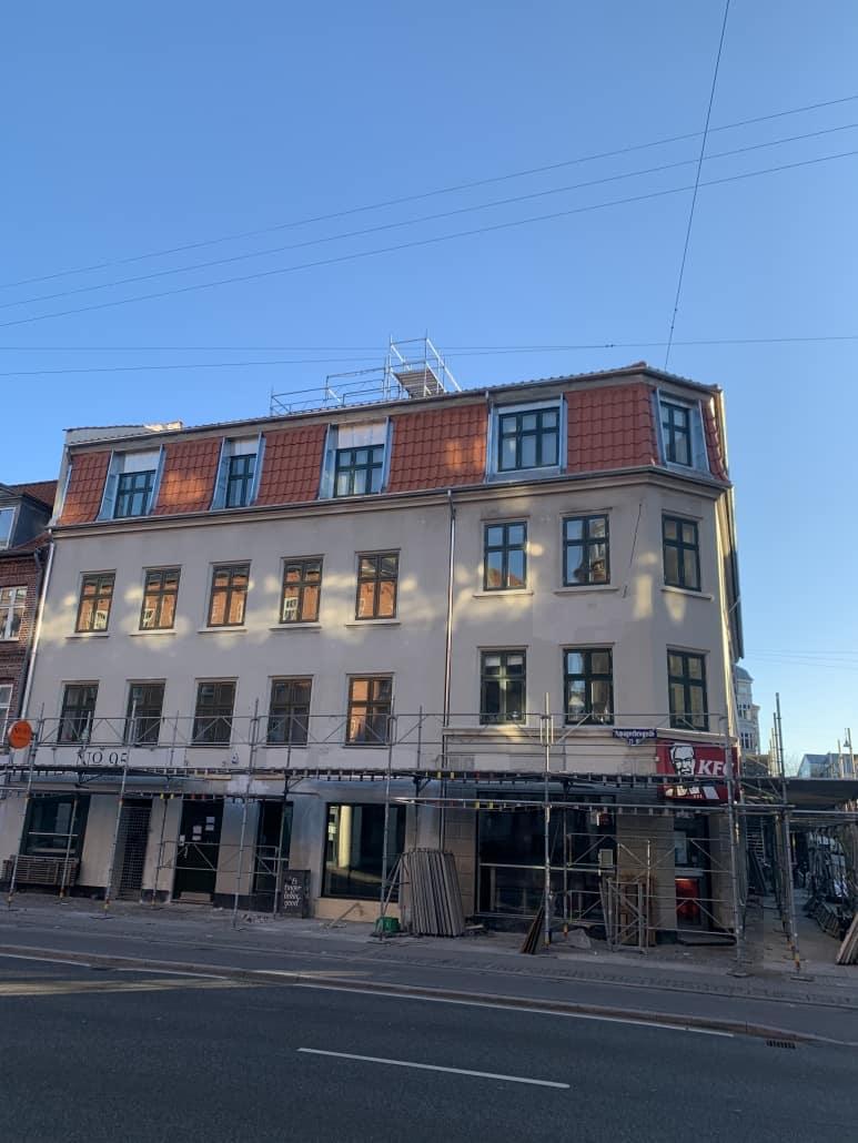 renovering_af_facade