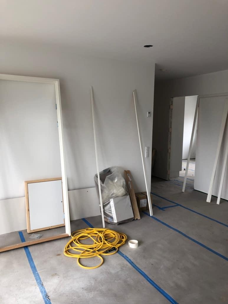 renovering_af_hus