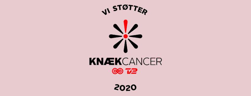 KC20_logo
