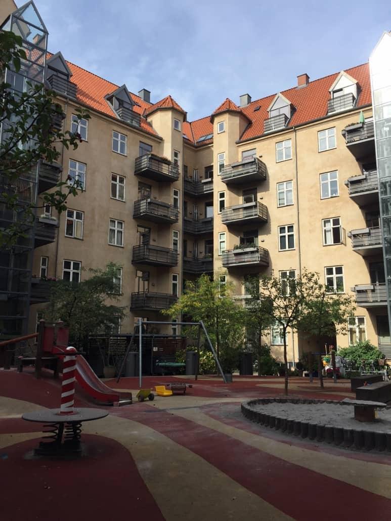 gult_lejlighedskompleks