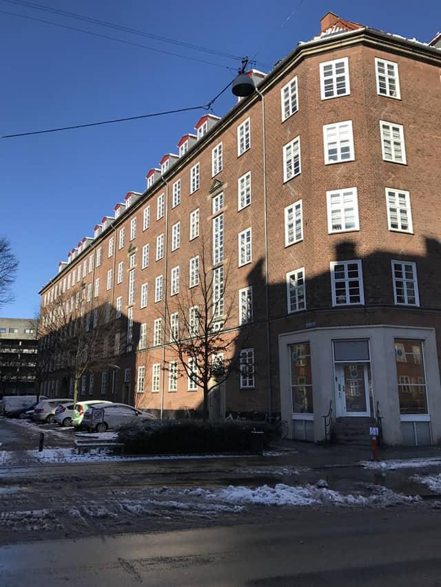 Malthe_Bruuns_Gården