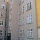Matthæusgade_Oehlenschlægersgade
