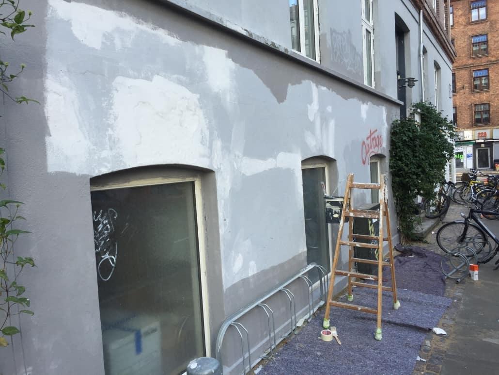 maling_af_facade