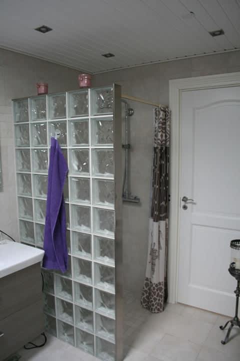 Renovering_badeværelse_2
