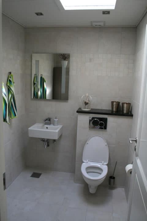 Renovering_badeværelse_3
