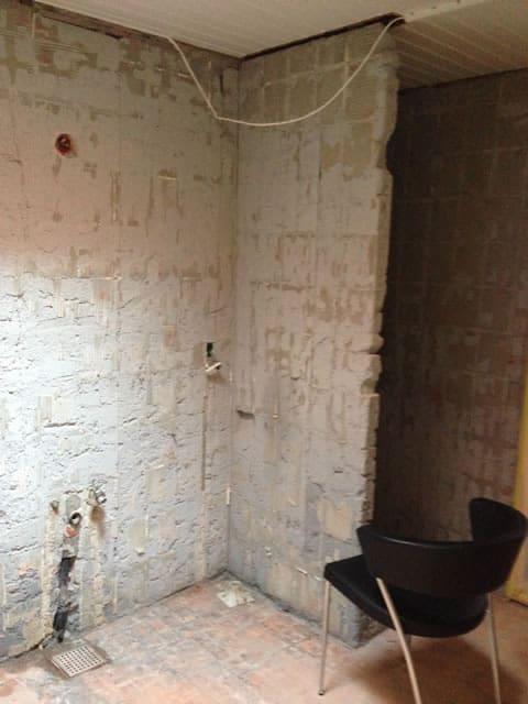 Renovering_badeværelse_4