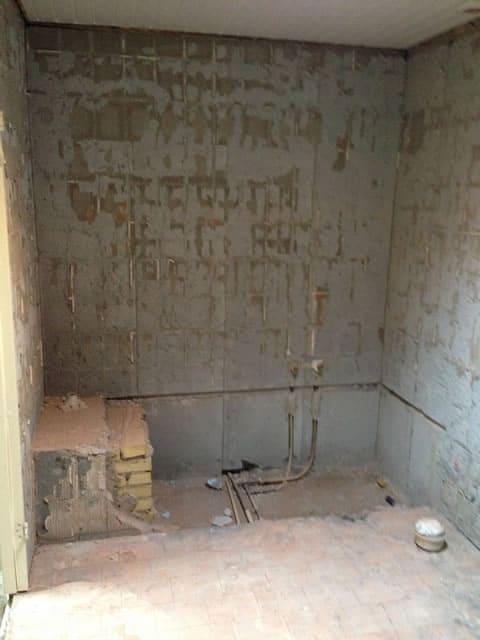 Renovering_badeværelse_6
