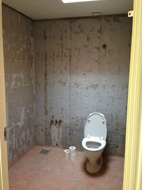 Renovering_badeværelse_5