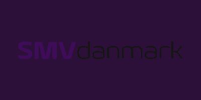SMV_Logo_CMYK_TransperantBG_komprimeret