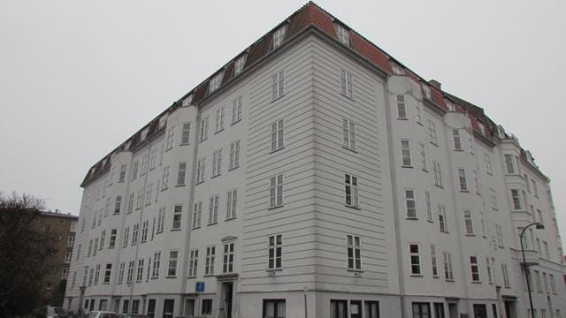 hvid_bygning