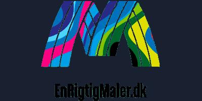 logo-enrigtigmaler_komprimeret