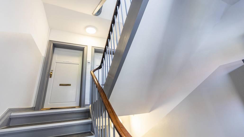 ny_trappeopgang_grå