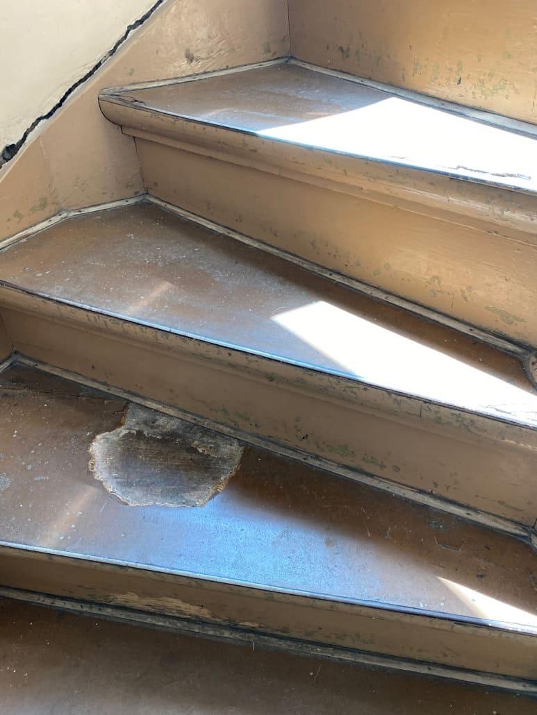 trappe_nærbillede