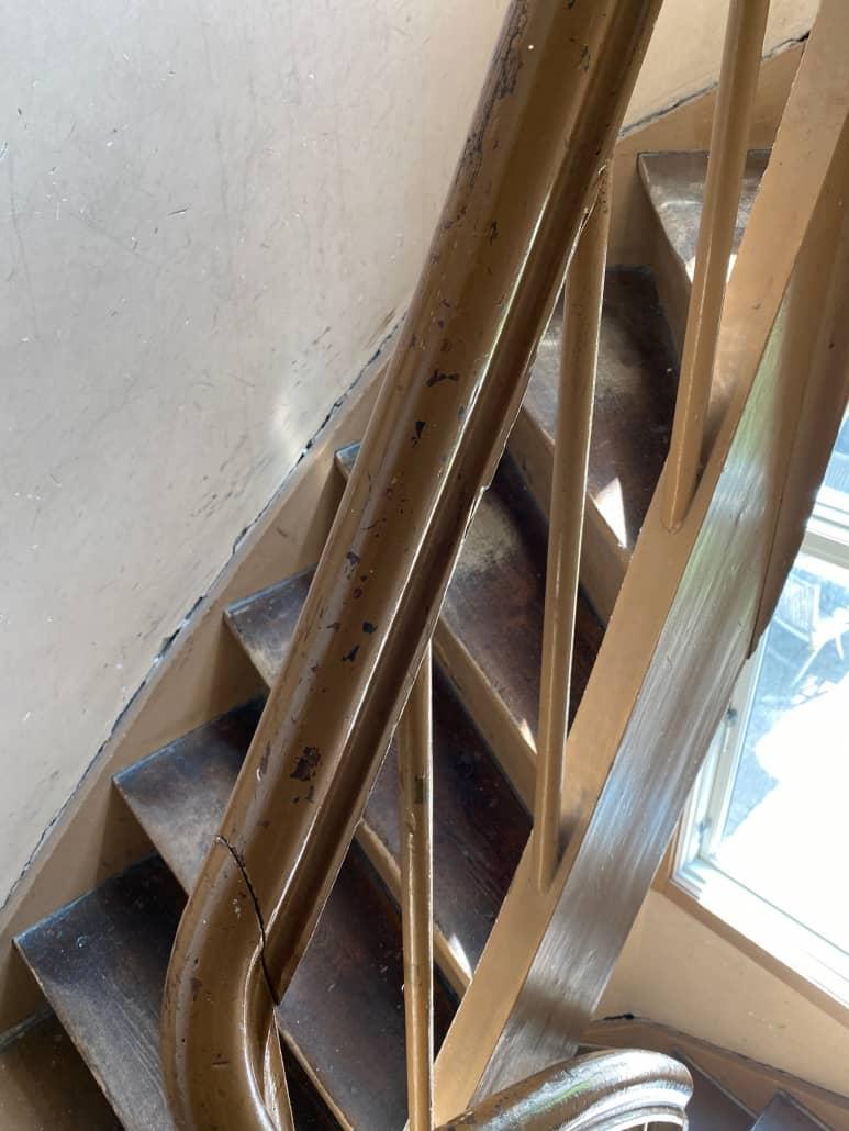 slidt_trappe