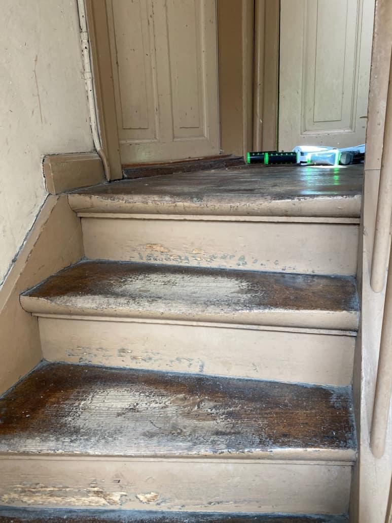 gammel_trappe